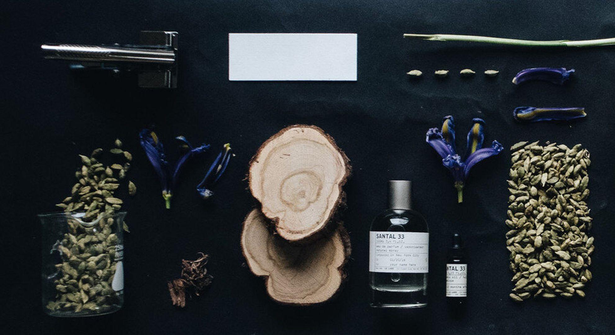 Classic Men's Fragrances Every Dapper Gentleman Needs