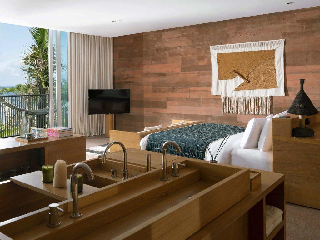 Potato Head Bali new hotels asia