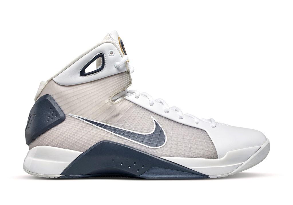 President Obama Nikes