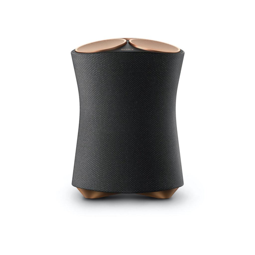 wireless speakers 2021