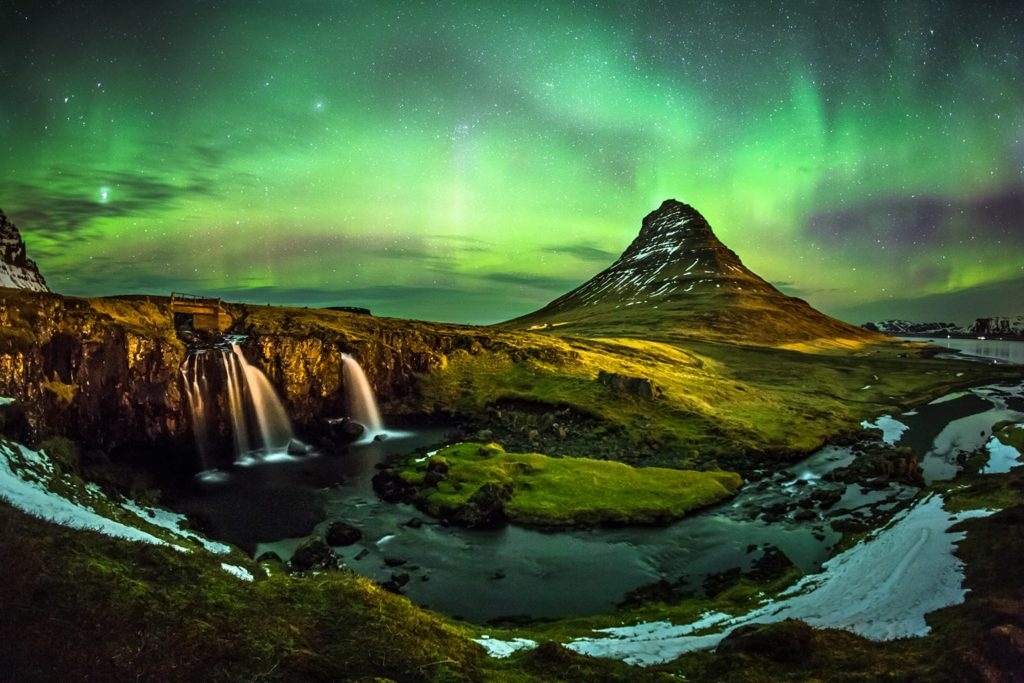 iceland vaccination