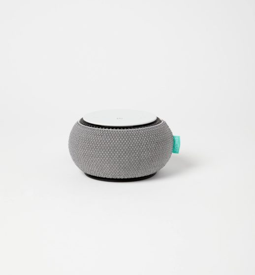 best white noise devices